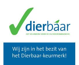 Stichting Dierbaar